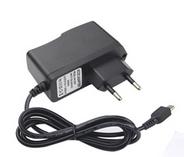 powerSupply.png