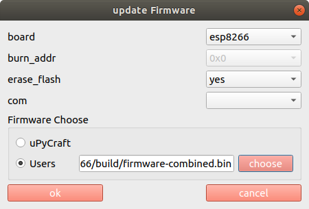 updateFirmware.png