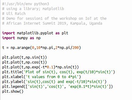 mathplotlibCode.png