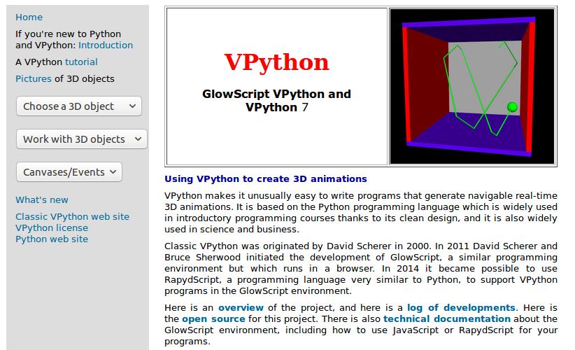VPythonDoc.png