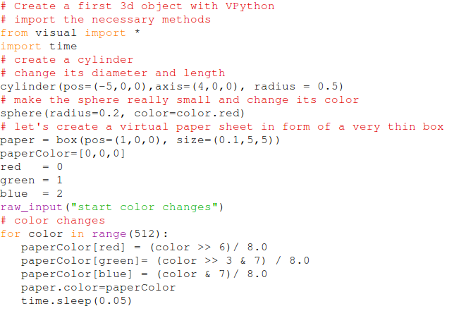 paperColorCode.png