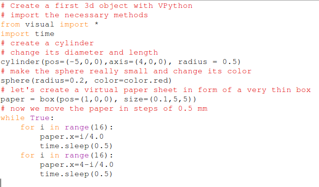 paperMoveCode.png