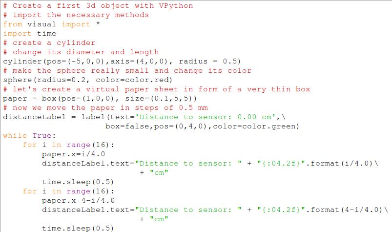 vPythonTextCode.png