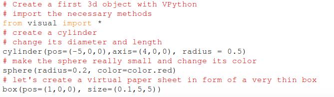 virtualPaperCode.png