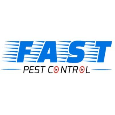 FastPestControlSydney